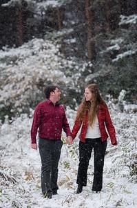 Brandon & Cathy's Engagement-0016
