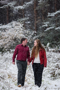 Brandon & Cathy's Engagement-0018