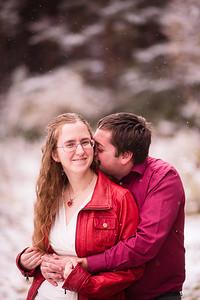 Brandon & Cathy's Engagement-0012