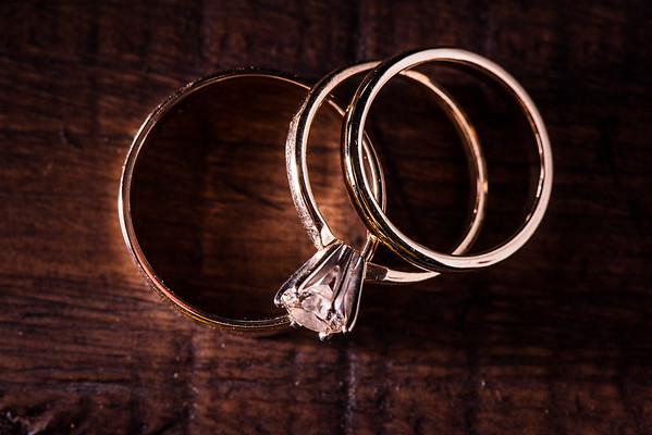 Brandon & Cathy's Engagement-0015