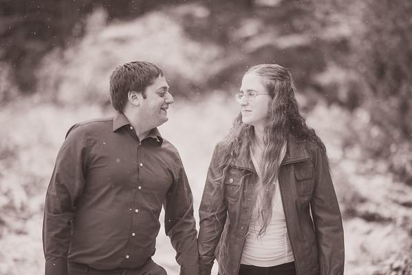 Brandon & Cathy's Engagement-0011