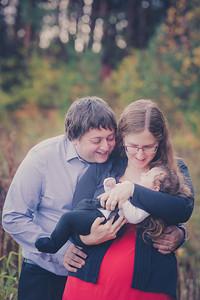 Brandon & Cathy's Family Portraits-0013