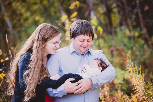 Brandon & Cathy's Family Portraits-0008