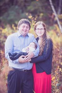 Brandon & Cathy's Family Portraits-0011