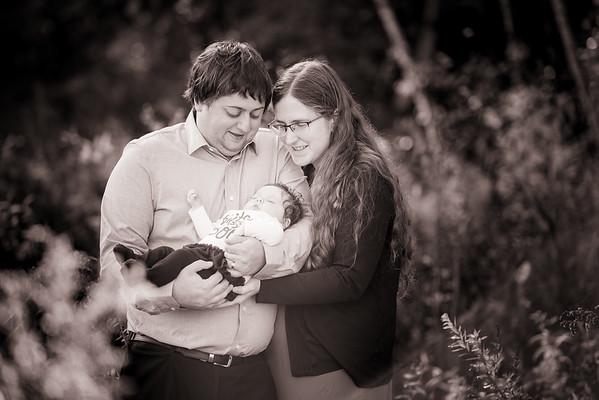 Brandon & Cathy's Family Portraits-0012