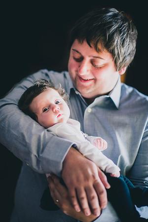 Brandon & Cathy's Family Portraits-0006