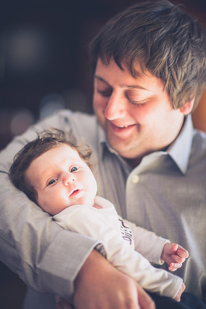 Brandon & Cathy's Family Portraits-0005