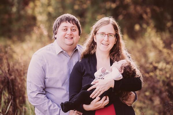 Brandon & Cathy's Family Portraits-0014