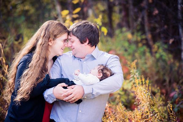 Brandon & Cathy's Family Portraits-0009
