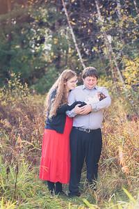 Brandon & Cathy's Family Portraits-0007