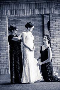Brandon & Erica's Wedding-0018