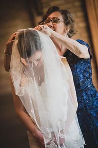 Brandon & Erica's Wedding-0023