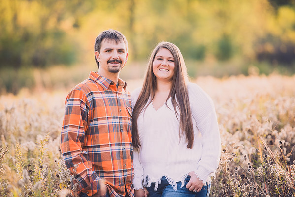 Brandon & Jolee's Engagement-0017