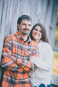 Brandon & Jolee's Engagement-0011