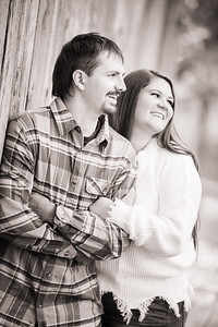 Brandon & Jolee's Engagement-0015