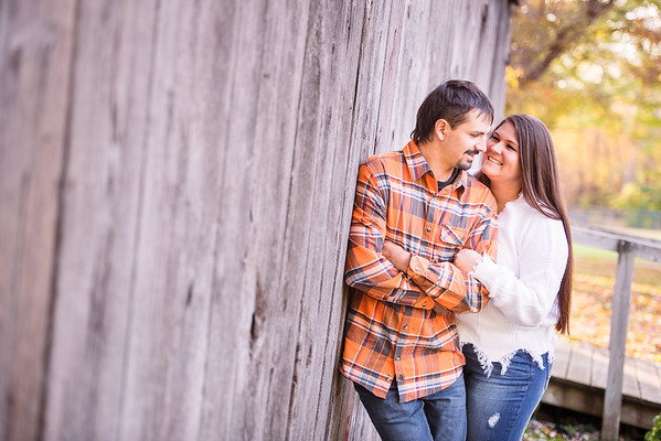 Brandon & Jolee's Engagement-0014