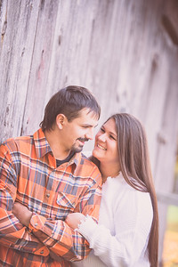 Brandon & Jolee's Engagement-0013
