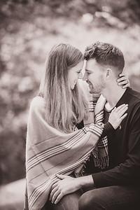 Brandon & Kayla's Engagement-0003