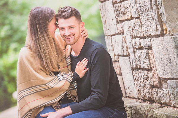 Brandon & Kayla's Engagement-0004