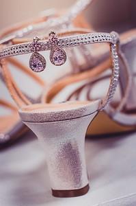 Brandon & Kayla's Wedding-0007