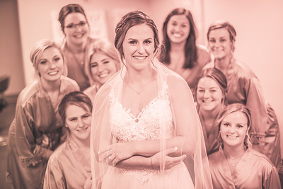 Brandon & Kayla's Wedding-0023