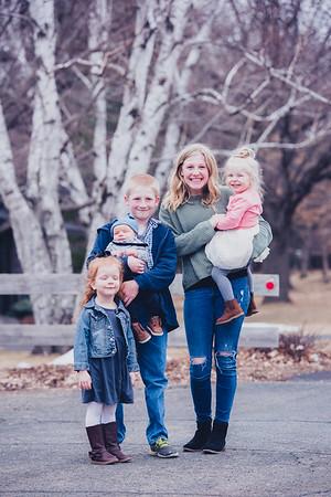 Brandon & Laura's Family-0020