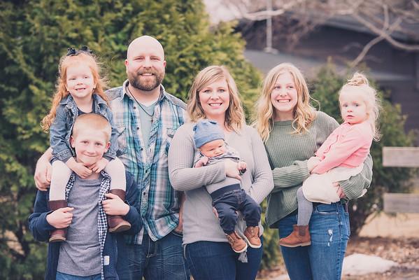 Brandon & Laura's Family-0022