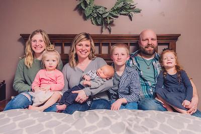 Brandon & Laura's Family-0007