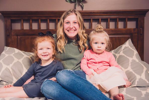 Brandon & Laura's Family-0001