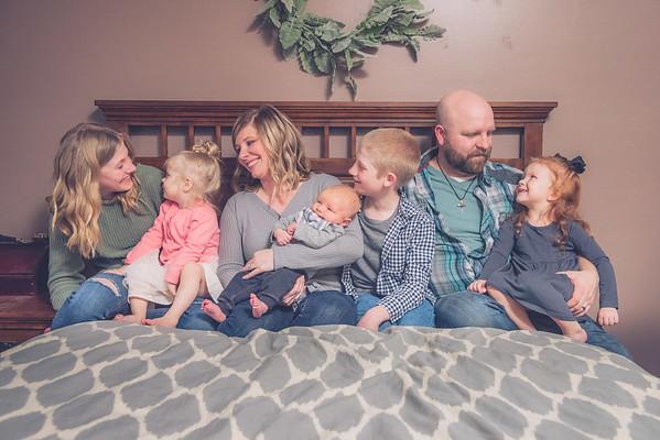 Brandon & Laura's Family-0010