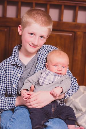 Brandon & Laura's Family-0017