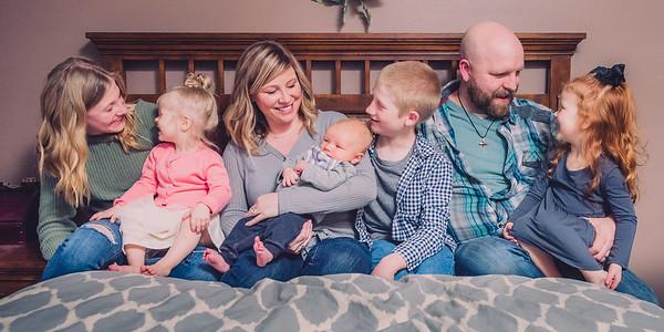 Brandon & Laura's Family-0009