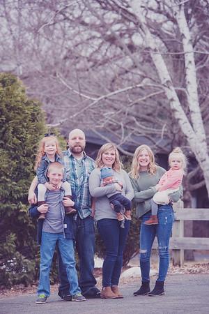 Brandon & Laura's Family-0021