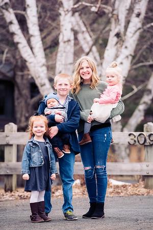 Brandon & Laura's Family-0019