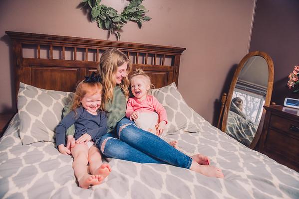 Brandon & Laura's Family-0005