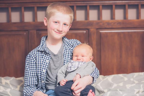 Brandon & Laura's Family-0015