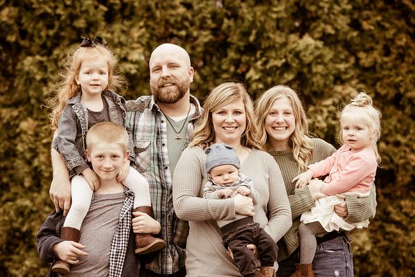 Brandon & Laura's Family-0023
