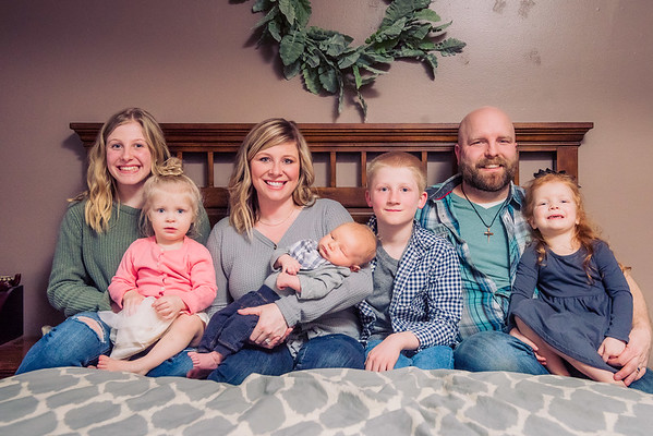 Brandon & Laura's Family-0006