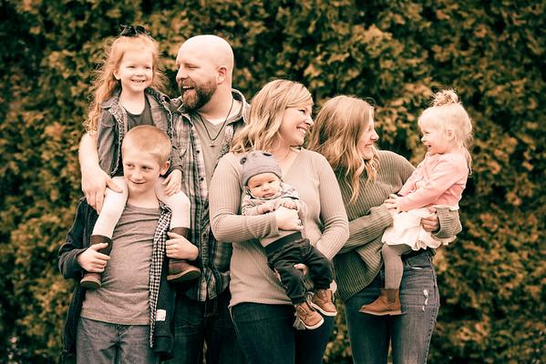 Brandon & Laura's Family-0024
