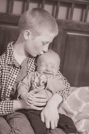 Brandon & Laura's Family-0016