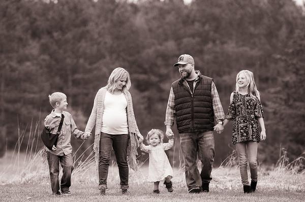Brandon & Laura's Family-0004