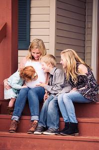Brandon & Laura's Family-0011