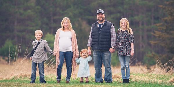 Brandon & Laura's Family-0003