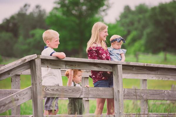 Brandon & Laura Family Portraits-0006