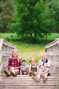 Brandon & Laura Family Portraits-0008