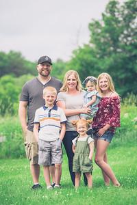 Brandon & Laura Family Portraits-0004