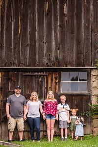 Brandon & Laura Family Portraits-0002