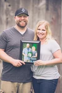 Brandon & Laura Family Portraits-0019