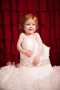 Brandon & Laura's Newborn Portraits-0020