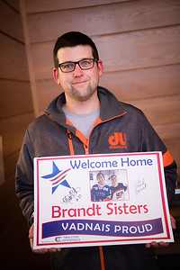Brandt Sisters Welcome Home-0020